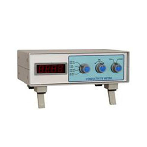 Conductivity Meter - MS CD 622