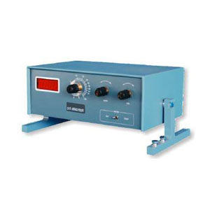 Dissolved Oxygen Analyser - MS DO 246